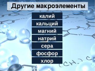 Входит в состав высокоэнергетических соединений, выполняет функцию топлива,
