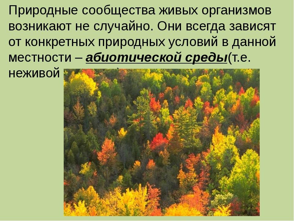 гимнастическая банк заданий фипи:признаки живых организмов Кружевский, читать