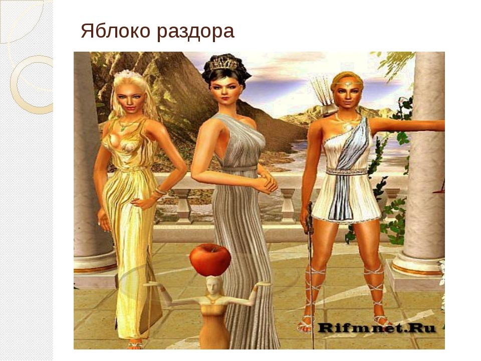 hello_html_m5762d198.jpg
