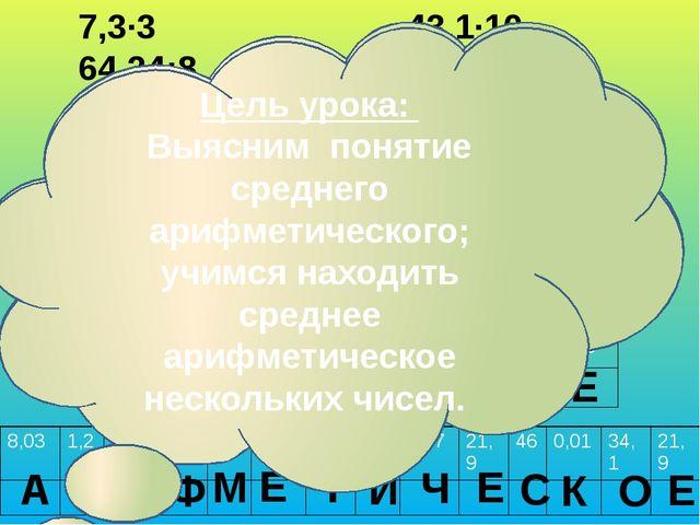 7,3·3 64,24:8 12-2,6 68,2:2 45,4+0,6 12·0,1 43,1·10 81,1:0,1 60-0,9 4,13+3,87...
