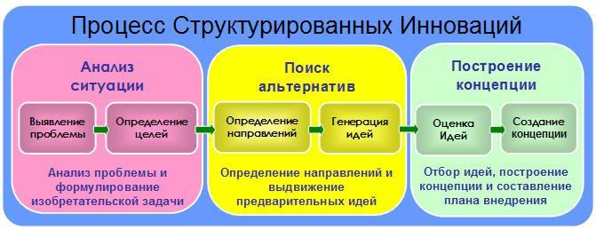 hello_html_m59b9fe44.jpg