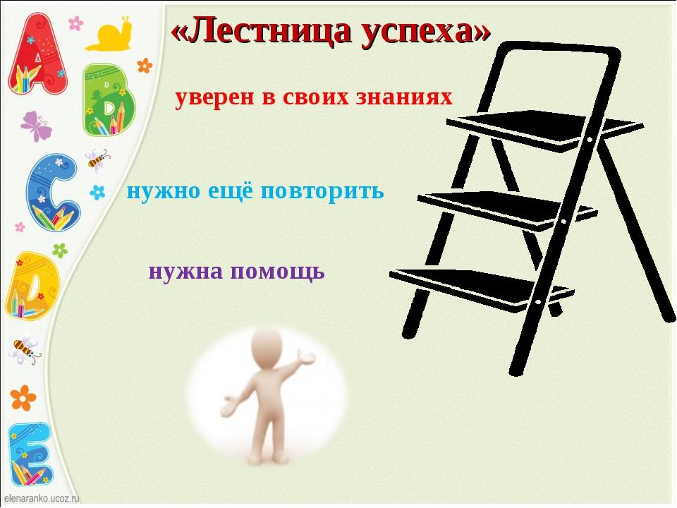 hello_html_7daf5bb3.jpg