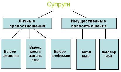 hello_html_m4bae005f.jpg
