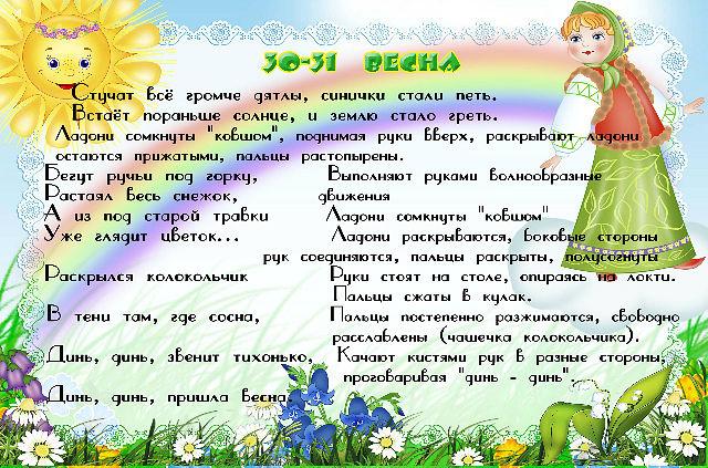 hello_html_35226fa3.jpg