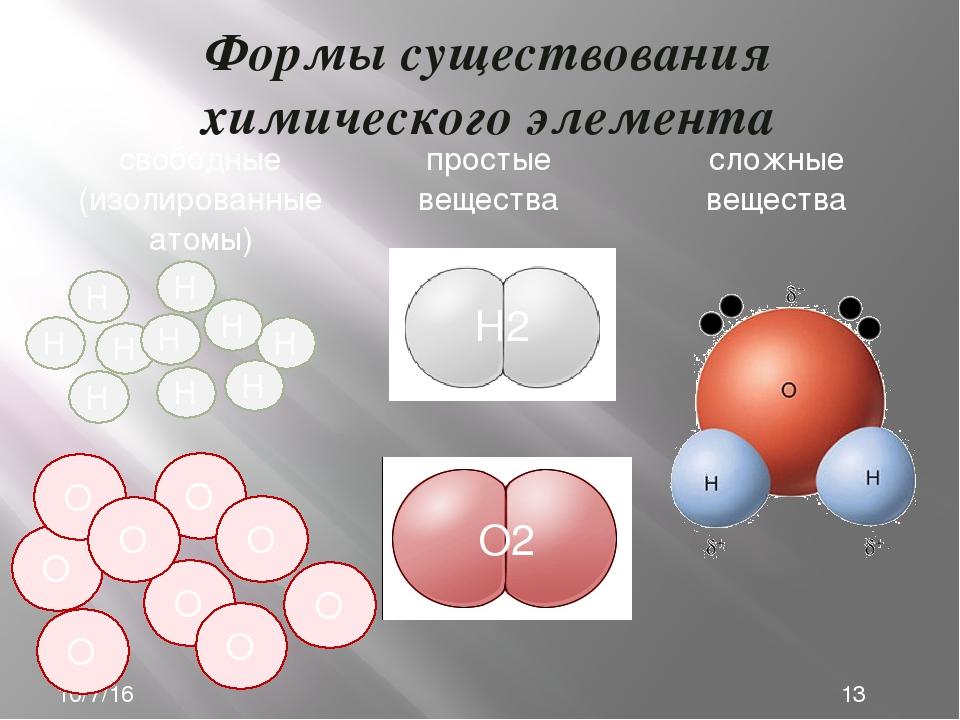 Ионы если N(+p) = N(ē), то атом в целом оказывается электрически нейтральным;...