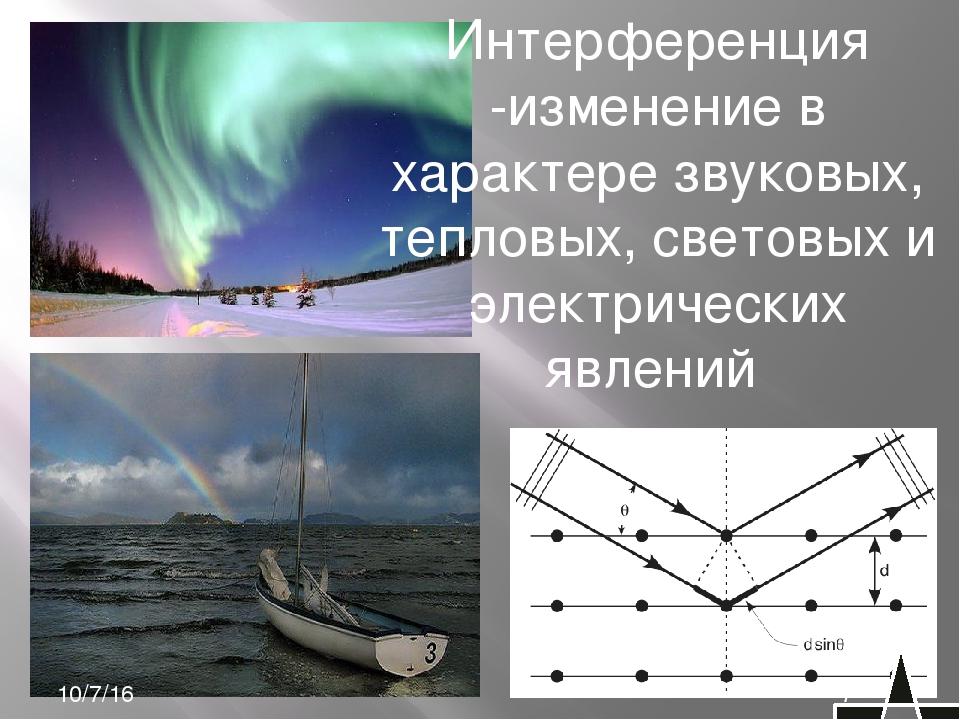 Сравнительная характеристика элементарных частиц частица протон нейтрон элект...