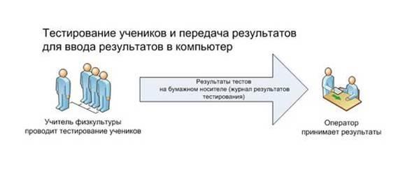 hello_html_30aa04a5.jpg