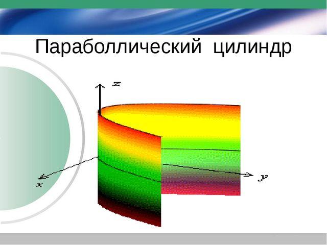 Решение задач Задача 2. Сколько квадратных метров листовой жести пойдет на и...