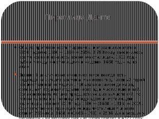 Пирамида Данте Общую протяженность пирамиды, которая измеряется 2856 годами: