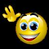 hello_html_1b9724c8.png