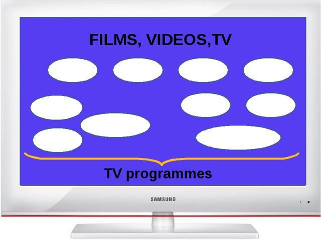 TV programmes FILMS, VIDEOS,TV programme video film sport show music comedy c...
