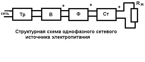 hello_html_m4ddf1329.jpg