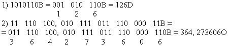 hello_html_37e11e23.jpg
