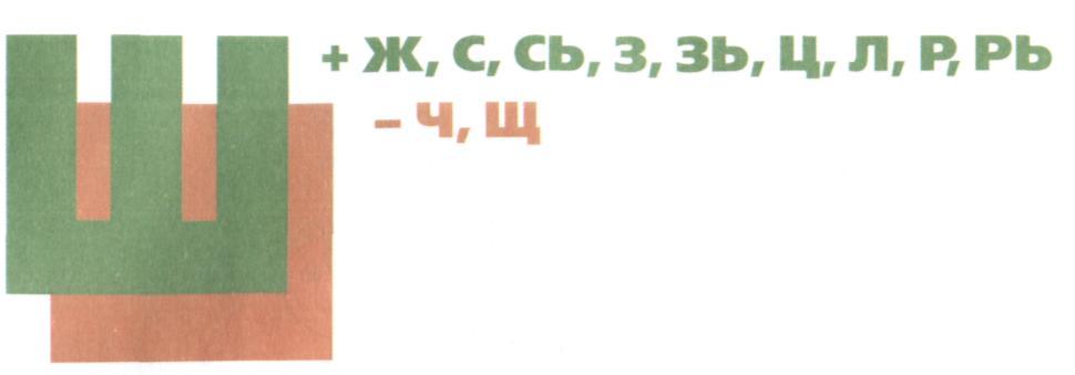 hello_html_1e78d64b.jpg