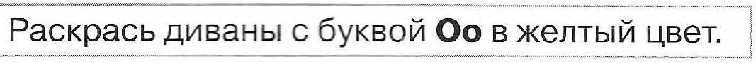 hello_html_m176e0165.png