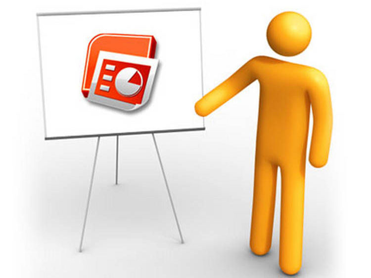 Powerpoint 2010 file repair tool
