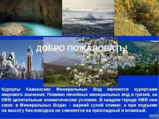 http://www.google.ru/imgres?start=517&hl=ru&newwindow=1&sa=X&tbo=d&tbm=isch&t
