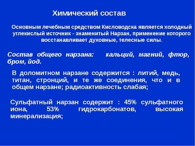 http://www.google.ru/imgres?hl=ru&newwindow=1&tbo=d&tbm=isch&tbnid=1iPkWzRhfw...