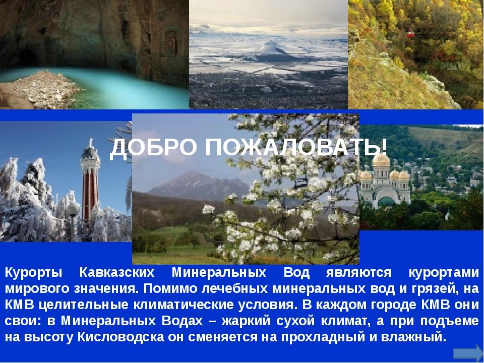 http://www.google.ru/imgres?start=517&hl=ru&newwindow=1&sa=X&tbo=d&tbm=isch&t...