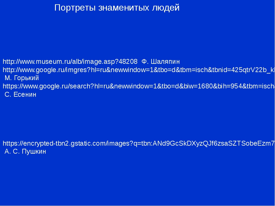 https://encrypted-tbn3.gstatic.com/images?q=tbn:ANd9GcSjwRxyuGIxDR9k3NmGUkN08...