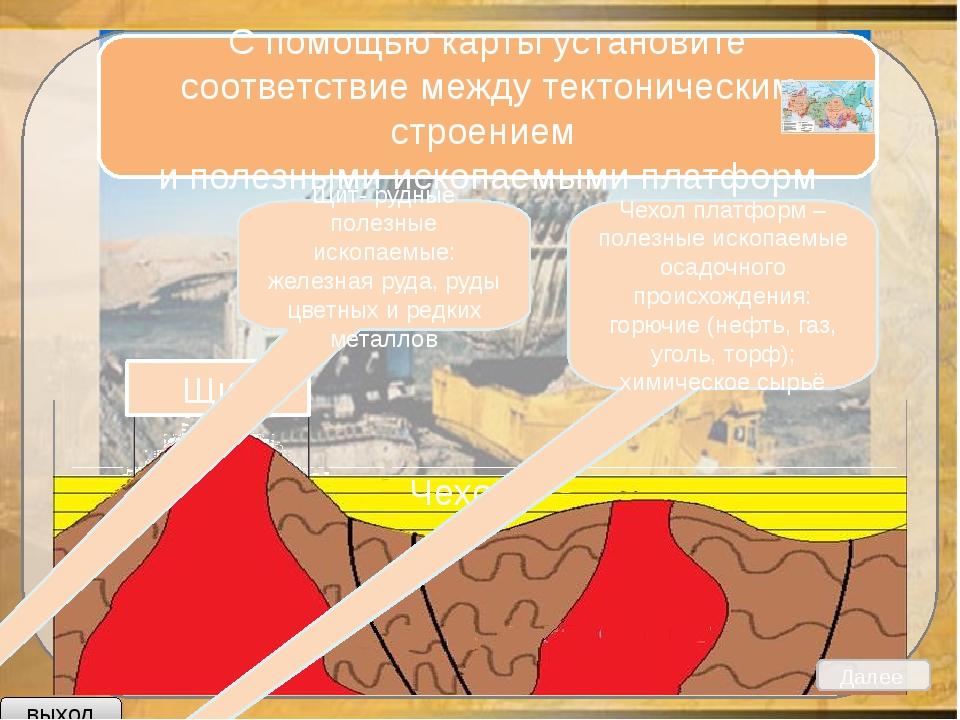 Главные бассейны полезных ископаемых России Золото: Якутия, крупнейшее место...
