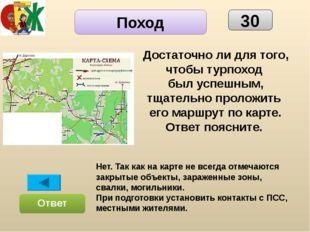 Мед. помощь 50 Ответ Первая помощь при солнечном и тепловом ударе 1.Положить