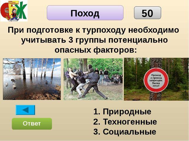 Термины 20 Ответ Дайте определения следующим понятиям: Иглу - Гнус - собирате...