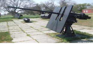 В ночь с 9 на 10 и с 10 на 11 декабря остатки Эльтигенского десанта были снят