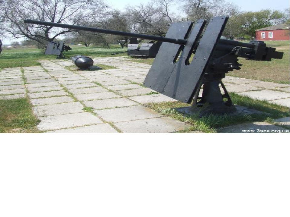 В ночь с 9 на 10 и с 10 на 11 декабря остатки Эльтигенского десанта были снят...