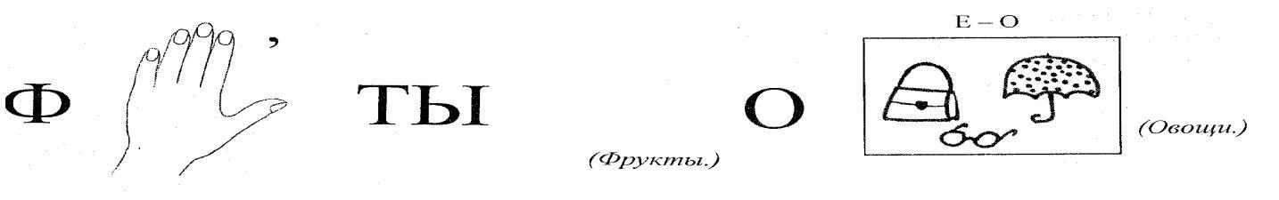hello_html_4fe7c86b.jpg