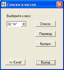 hello_html_40e7719.png