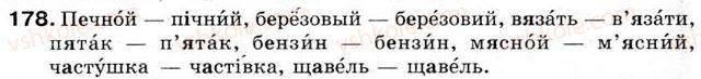 hello_html_77b87418.jpg