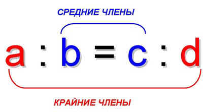 hello_html_307ba8d1.jpg