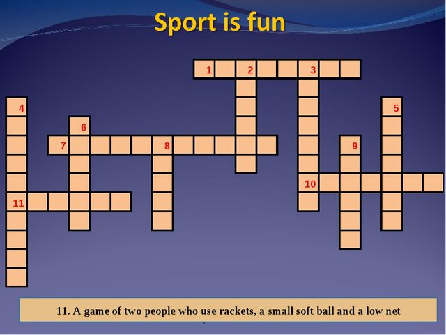 1. A bat-and-ball sport played between two teams of nine players each 2. A wa...