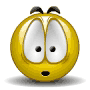 hello_html_655b334c.png
