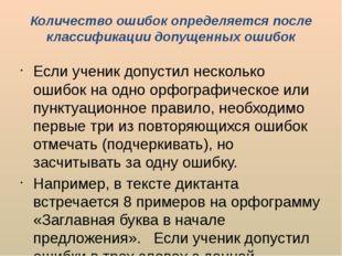 Проверочная работа (русский язык)  Фамилия, имя ____________________________