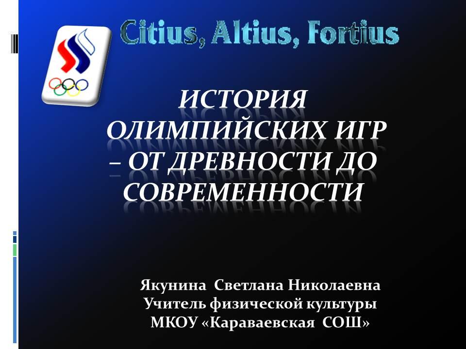 hello_html_6f8be81b.jpg
