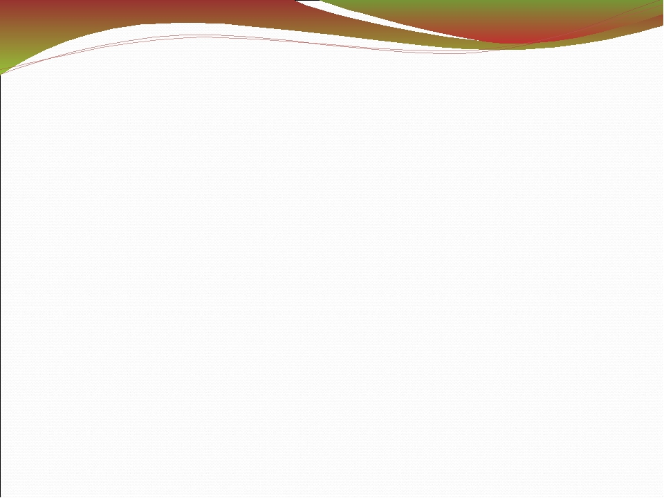 Литература Анищенкова Е.С. Логопедическая ритмика. – Москва: АСТ. «Астрель»,...