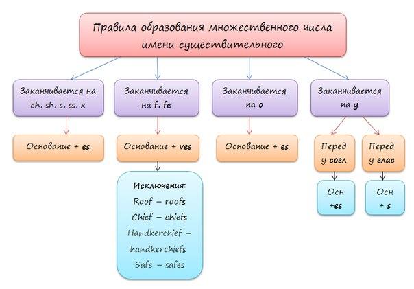 hello_html_10217e51.jpg