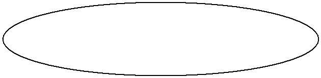 hello_html_mee2c158.jpg