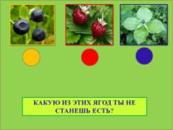 hello_html_56f71960.jpg