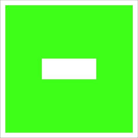 hello_html_m2433c63a.jpg
