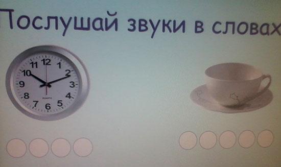 hello_html_7d139a23.jpg