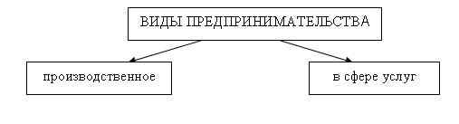 hello_html_20ab9bc3.jpg