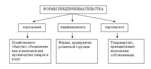 hello_html_75354c87.jpg