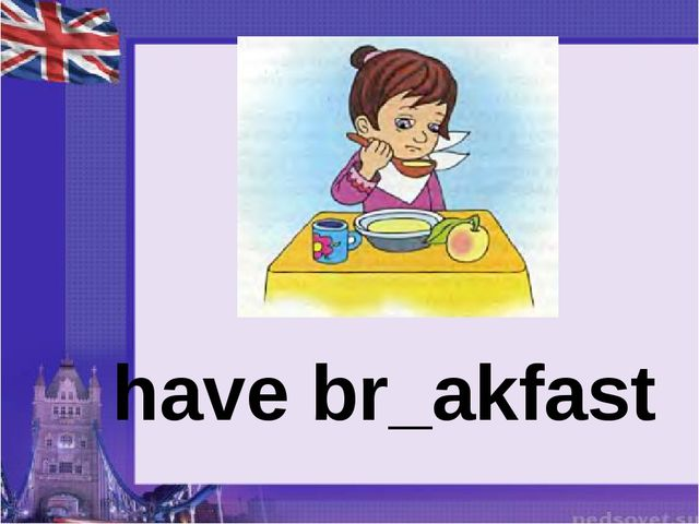 have br_akfast
