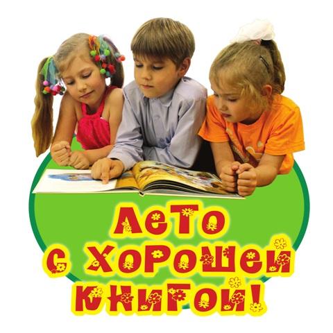 hello_html_m6c463a83.jpg
