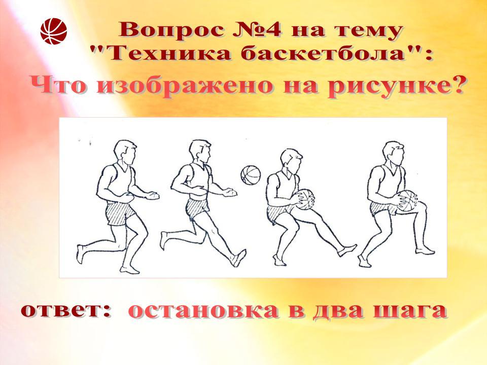 hello_html_2f053903.jpg