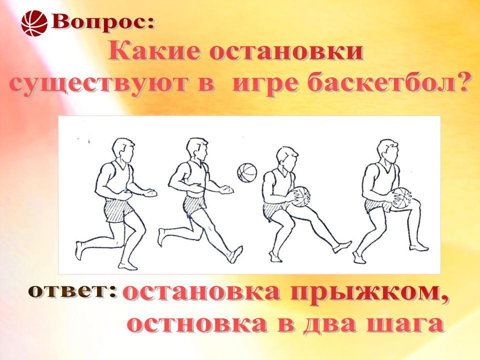 hello_html_m7885ceb3.jpg