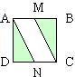 hello_html_21b16ba3.jpg
